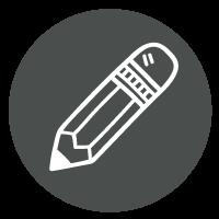 activiza-icono-01