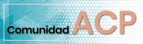 activiza_acp