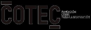 logo-cotec