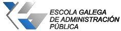escola_galega_administracion_publica