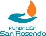 fundacion-san-rosendo