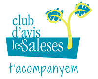 logo-saleses-mini